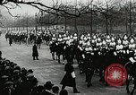 Image of King George V of England London England United Kingdom, 1934, second 34 stock footage video 65675023132