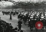 Image of King George V of England London England United Kingdom, 1934, second 35 stock footage video 65675023132
