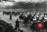 Image of King George V of England London England United Kingdom, 1934, second 36 stock footage video 65675023132
