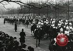 Image of King George V of England London England United Kingdom, 1934, second 37 stock footage video 65675023132
