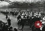 Image of King George V of England London England United Kingdom, 1934, second 38 stock footage video 65675023132