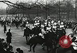 Image of King George V of England London England United Kingdom, 1934, second 39 stock footage video 65675023132