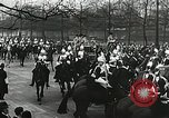 Image of King George V of England London England United Kingdom, 1934, second 40 stock footage video 65675023132
