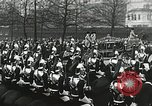Image of King George V of England London England United Kingdom, 1934, second 45 stock footage video 65675023132