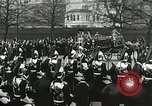 Image of King George V of England London England United Kingdom, 1934, second 47 stock footage video 65675023132