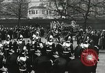 Image of King George V of England London England United Kingdom, 1934, second 48 stock footage video 65675023132