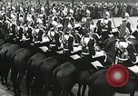 Image of King George V of England London England United Kingdom, 1934, second 52 stock footage video 65675023132