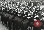 Image of King George V of England London England United Kingdom, 1934, second 53 stock footage video 65675023132