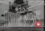 Image of V-Mail United States USA, 1944, second 26 stock footage video 65675023159