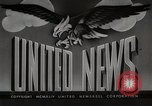 Image of V-Mail United States USA, 1944, second 27 stock footage video 65675023159