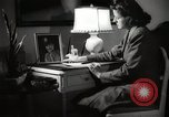 Image of V-Mail United States USA, 1944, second 44 stock footage video 65675023159