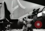 Image of V-Mail United States USA, 1944, second 58 stock footage video 65675023159