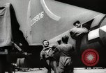 Image of V-Mail United States USA, 1944, second 59 stock footage video 65675023159