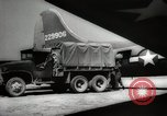Image of V-Mail United States USA, 1944, second 60 stock footage video 65675023159