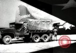 Image of V-Mail United States USA, 1944, second 61 stock footage video 65675023159