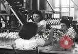 Image of Preparation of penicillin drug United States USA, 1944, second 8 stock footage video 65675023162