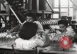 Image of Preparation of penicillin drug United States USA, 1944, second 10 stock footage video 65675023162