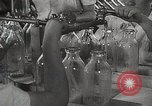 Image of Preparation of penicillin drug United States USA, 1944, second 12 stock footage video 65675023162