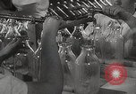 Image of Preparation of penicillin drug United States USA, 1944, second 13 stock footage video 65675023162