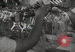 Image of Preparation of penicillin drug United States USA, 1944, second 15 stock footage video 65675023162