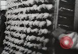 Image of Preparation of penicillin drug United States USA, 1944, second 18 stock footage video 65675023162
