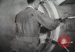 Image of Preparation of penicillin drug United States USA, 1944, second 26 stock footage video 65675023162