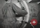 Image of Preparation of penicillin drug United States USA, 1944, second 27 stock footage video 65675023162