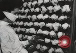 Image of Preparation of penicillin drug United States USA, 1944, second 29 stock footage video 65675023162