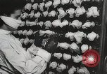 Image of Preparation of penicillin drug United States USA, 1944, second 30 stock footage video 65675023162