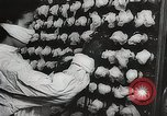 Image of Preparation of penicillin drug United States USA, 1944, second 33 stock footage video 65675023162