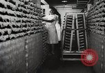 Image of Preparation of penicillin drug United States USA, 1944, second 37 stock footage video 65675023162