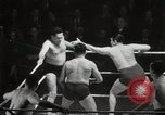 Image of Wrestling match Richmond Virginia USA, 1938, second 15 stock footage video 65675023168