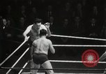 Image of Wrestling match Richmond Virginia USA, 1938, second 17 stock footage video 65675023168