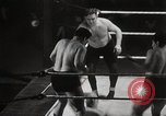 Image of Wrestling match Richmond Virginia USA, 1938, second 19 stock footage video 65675023168