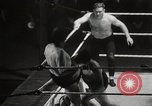 Image of Wrestling match Richmond Virginia USA, 1938, second 20 stock footage video 65675023168