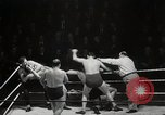 Image of Wrestling match Richmond Virginia USA, 1938, second 24 stock footage video 65675023168