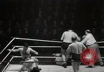 Image of Wrestling match Richmond Virginia USA, 1938, second 30 stock footage video 65675023168