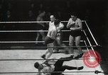 Image of Wrestling match Richmond Virginia USA, 1938, second 53 stock footage video 65675023168