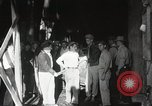 Image of Explosion in the building New Orleans Louisiana USA, 1938, second 23 stock footage video 65675023172