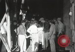 Image of Explosion in the building New Orleans Louisiana USA, 1938, second 24 stock footage video 65675023172