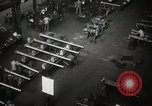 Image of Ammunition factories Le Creusot France, 1938, second 5 stock footage video 65675023174