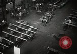 Image of Ammunition factories Le Creusot France, 1938, second 6 stock footage video 65675023174