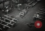 Image of Ammunition factories Le Creusot France, 1938, second 7 stock footage video 65675023174