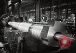 Image of Ammunition factories Le Creusot France, 1938, second 8 stock footage video 65675023174