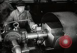 Image of Ammunition factories Le Creusot France, 1938, second 9 stock footage video 65675023174