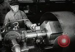 Image of Ammunition factories Le Creusot France, 1938, second 10 stock footage video 65675023174