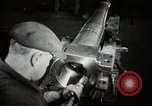 Image of Ammunition factories Le Creusot France, 1938, second 11 stock footage video 65675023174