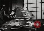Image of Ammunition factories Le Creusot France, 1938, second 29 stock footage video 65675023174