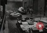 Image of Ammunition factories Le Creusot France, 1938, second 33 stock footage video 65675023174