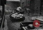 Image of Ammunition factories Le Creusot France, 1938, second 34 stock footage video 65675023174